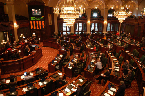Illinois_house