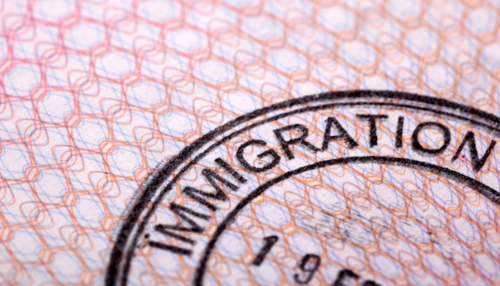 An-immigration-stamp-in-a-014