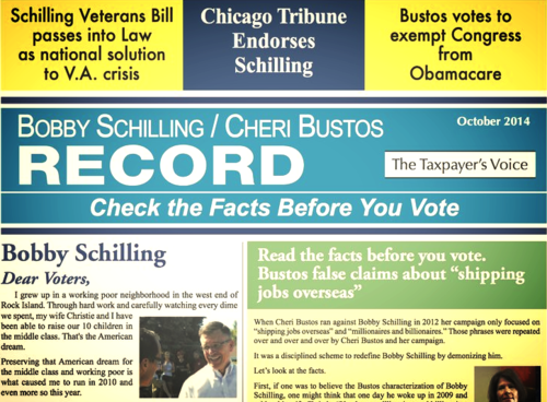 Schilling 2014 tabloid copy