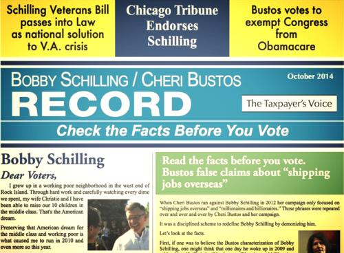 Schilling 2014 tabloid copy