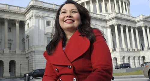 130102_tammy_duckworth_ap_328