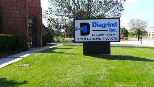 Diagrind1