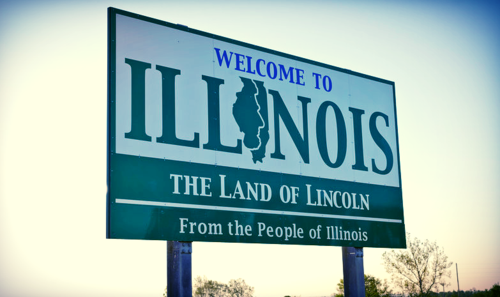Illinois_Road_Sign