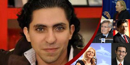 Raif-Badawi-Collage-HP