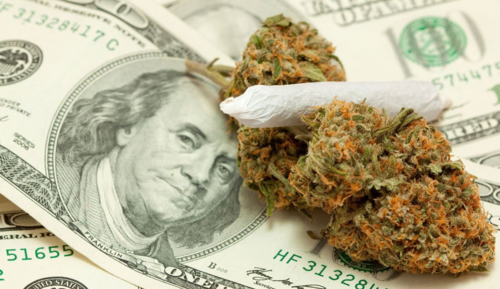 02212014_Marijuana_Money_original