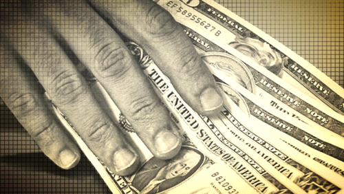 Money_Hand_Money_Generic