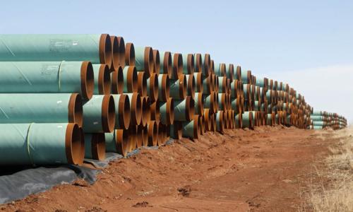 Ct-illinois-keystone-pipeline-met-20150109