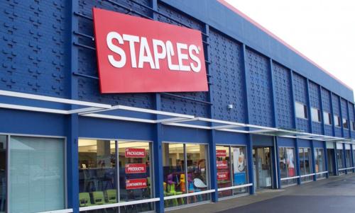Staples-16