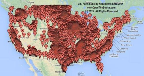 Photo-USA-Farm-Subsidies