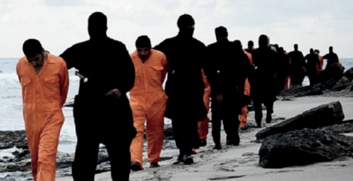 Dabiq-isis-magazine-egyptian-coptic-christians-abducted