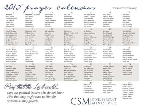Prayer-Calendar-2015 copy