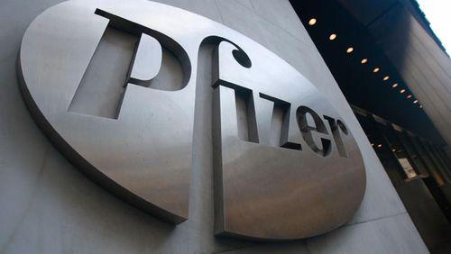 Pfizer+birth+control