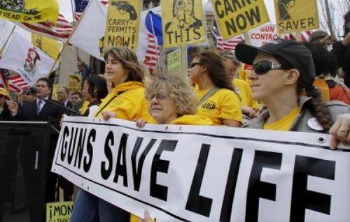 Guns.Save_.Lives-1