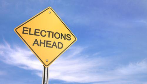 Elections-ahead-copy