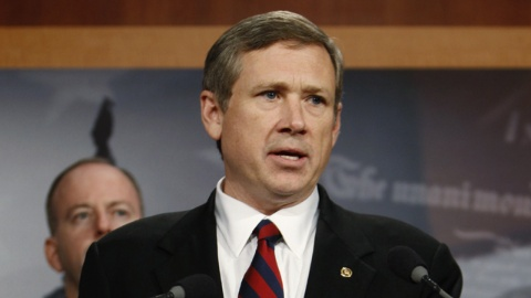 Illinois-gop-senator-mark-kirk