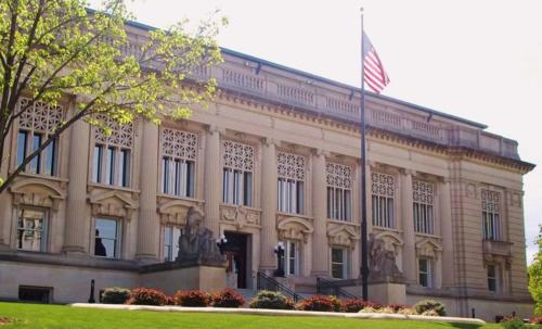 Illinois_Supreme_Court