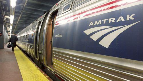 Amtrak14