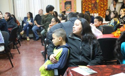 Sagrado-Corazon-families