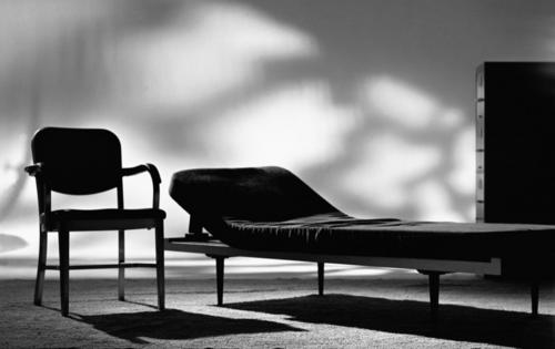 Pyschiatry-psychology-conversion-therapy