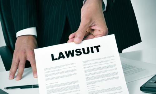 Lawsuit-800x664