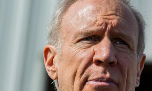 Ct-illinois-budget-democrats-met-20150316
