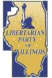 LibertarianPartyIllinois