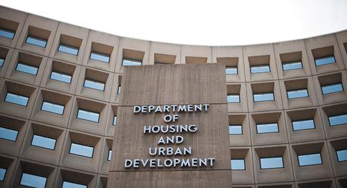 Housing_and_urban_development_hud_shinkle_328