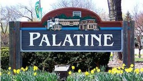 -Palatine-Sign