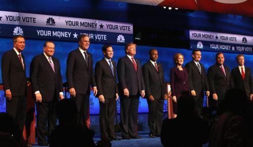 Politifact-photos-Debate_stage