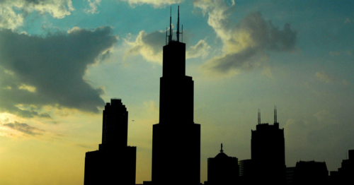 Chicago+skyline+generic