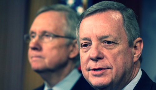 O-DICK-DURBIN-facebook