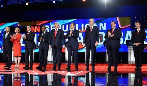Gop_presidential_debate_2016_las_vegas_cnn_121515_500x293