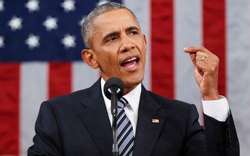 Obama-sotu-flag_3547926b