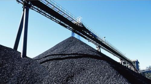 Australian-coal-mining-operations