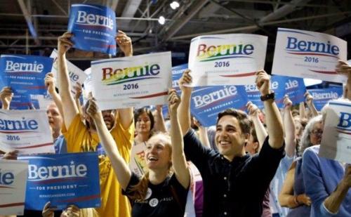 Bernie-sanders-2016-rally-in-maine-AP-640x480
