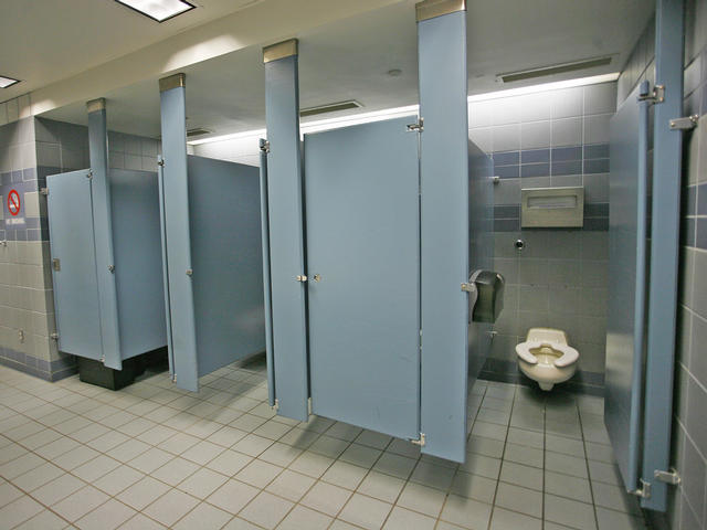 school bathrooms. Tom Morrison\u0027s (R-Palatine) Proposed Legislation To Protect Girls In School Dressing Rooms, Showers And Restrooms, A Group Of Parents Students Has Bathrooms