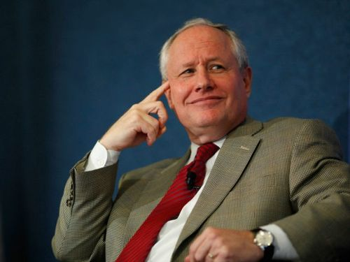 Bill-kristol-smiling-getty-images-640x480
