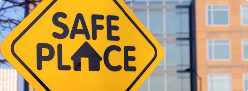 Safeplace_955x350