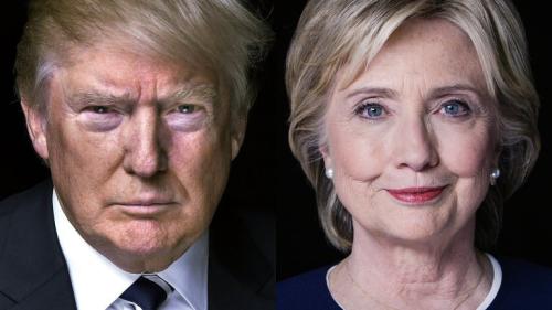Clinton-vs-trump-1