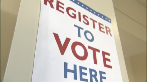 Voters_registration