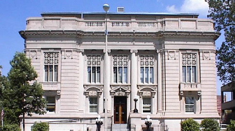 Illinois_supreme_court_building_carousel