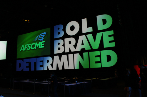 AFSCME-Convention-Theme