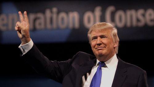 Donald-Trump-campaign-pic
