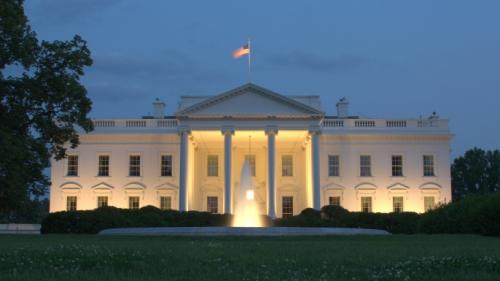Hith-white-house-attacks-E