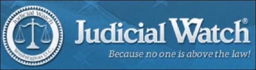 Benghazi-Judicial-Watch-Logo