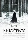 175x247innocents_poster_final