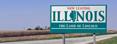 Illinois-sign_nowleaving2-800x300