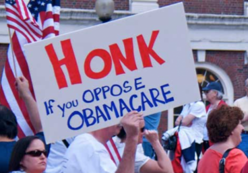 Obamacare-repeal-replace-e1452058591821-620x433