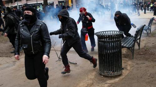 Trump-inauguration-protest-2017-01-20t171724z
