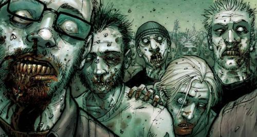 "Illinois Legislature Declares October ""Zombie Preparedness Month"" – Illinois Review"